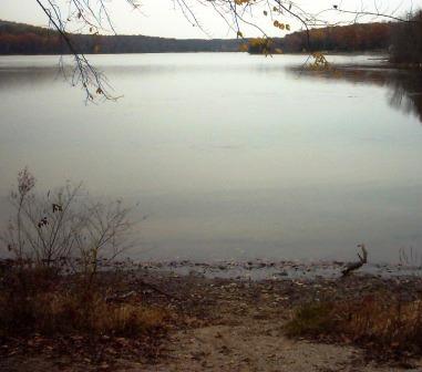 november-17-2007-004.jpg